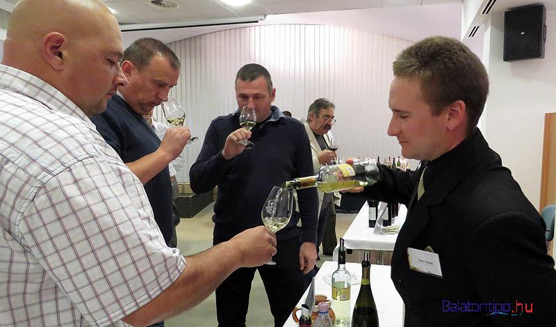 bortolto2-keszthely-magyar-borok-mustraja-balatontipp-gyorffya