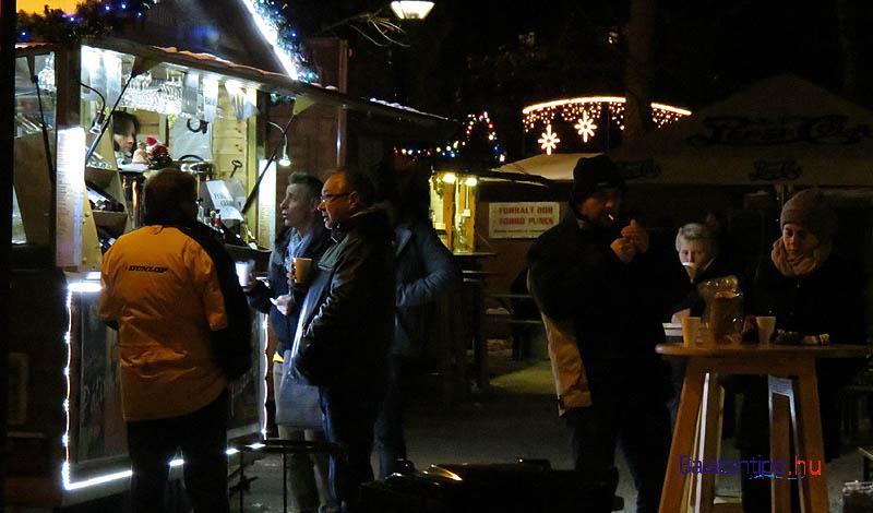 forraltboros-heviz-advent-balatontipp-gyorffya