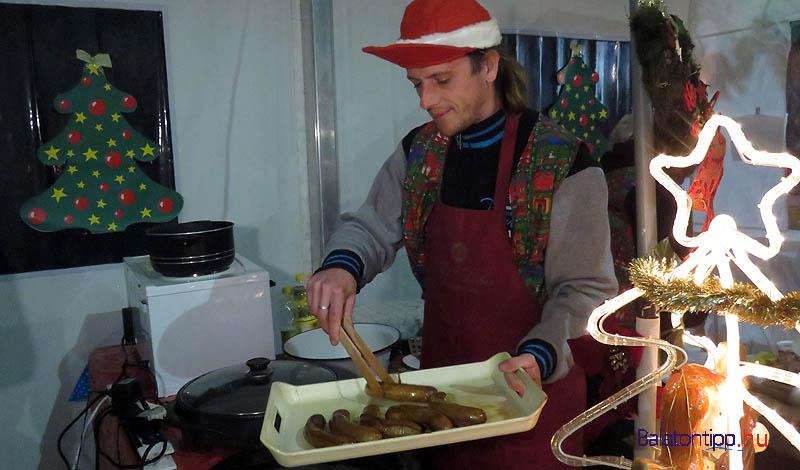 kolbaszos-balatongyorok-advent-balatontipp-gyorffya