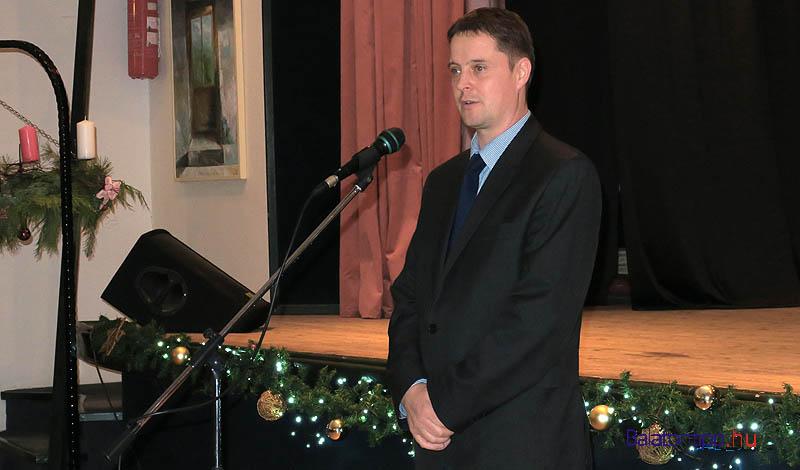Az új szervezeti rendben is a korábbi figyelemmel foglalkoznak az ügyfelekkel - ígérte Detre Miklós