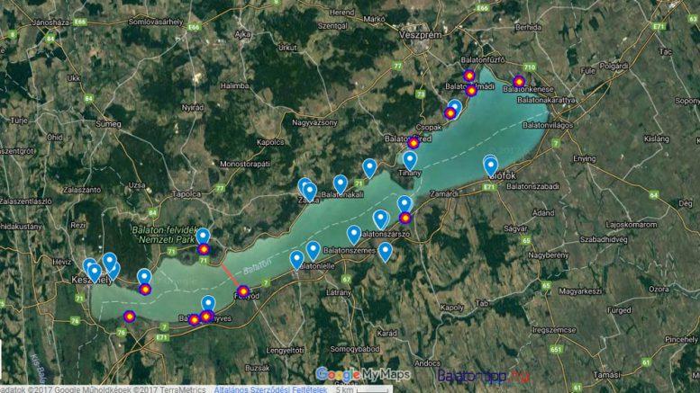 73d317990e 47 programtipp a Balatonra az augusztus 10-17. közötti napokra ...