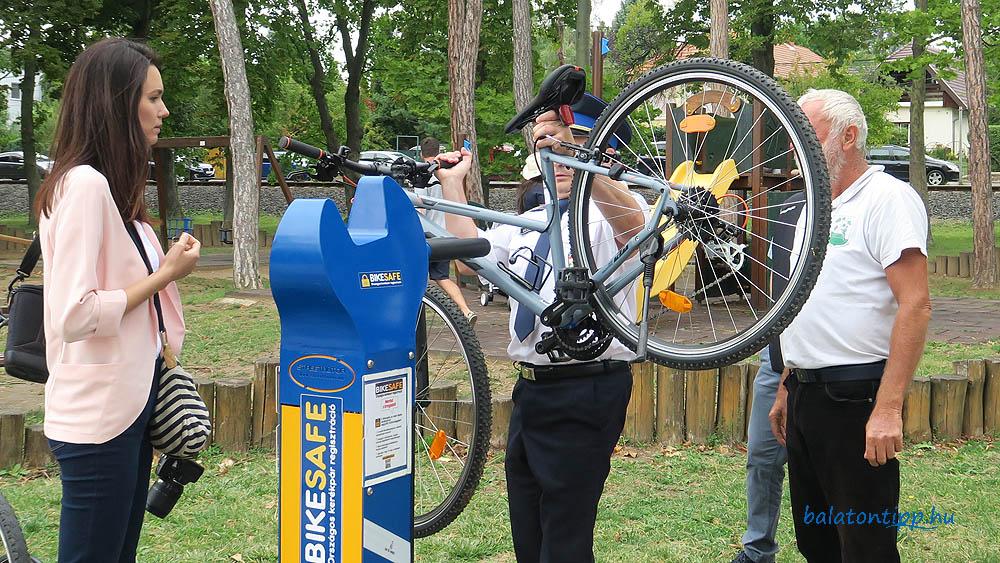 Kerékpár felállítása. Hogyan válasszunk kerékpárt? - Hasznos tippek!