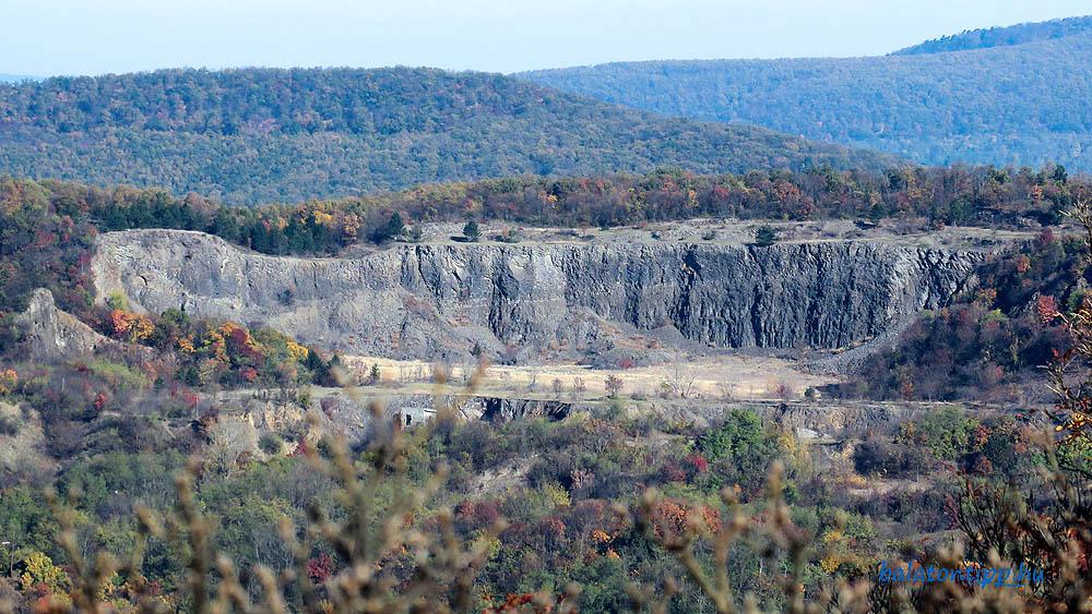 Hajagos-hegyi bánya