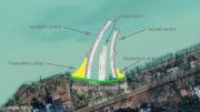 Balatonföldvár Nyugati Kikötő