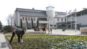 Hévíz Városháza